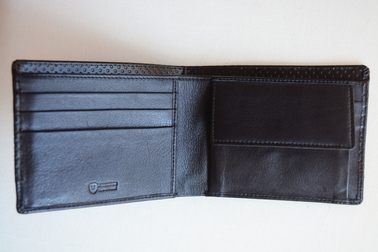 Urby Wallet for Men
