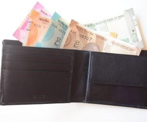 Urby's Premium Wallet for Men