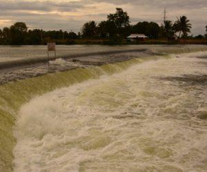 Balamuri Falls