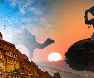 Rajasthan Travel Guide: A Quick Guide for a Relaxing Holiday in Rajasthan